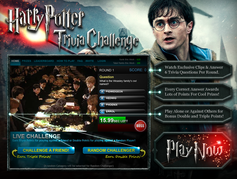 02c5763452d1576299f553d69a1ad5813a0e8a84 movie harry potter