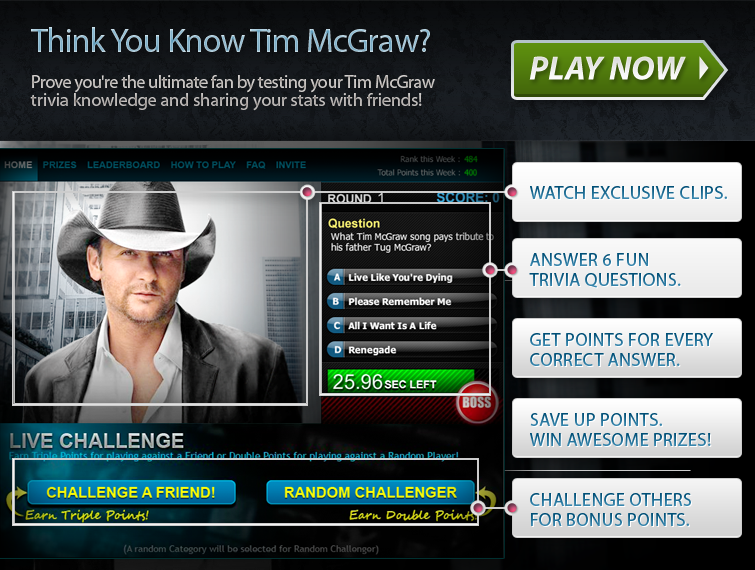 03a12a10d2fb070f8320ec4d0c413f0dc786ba5c music tim mcgraw