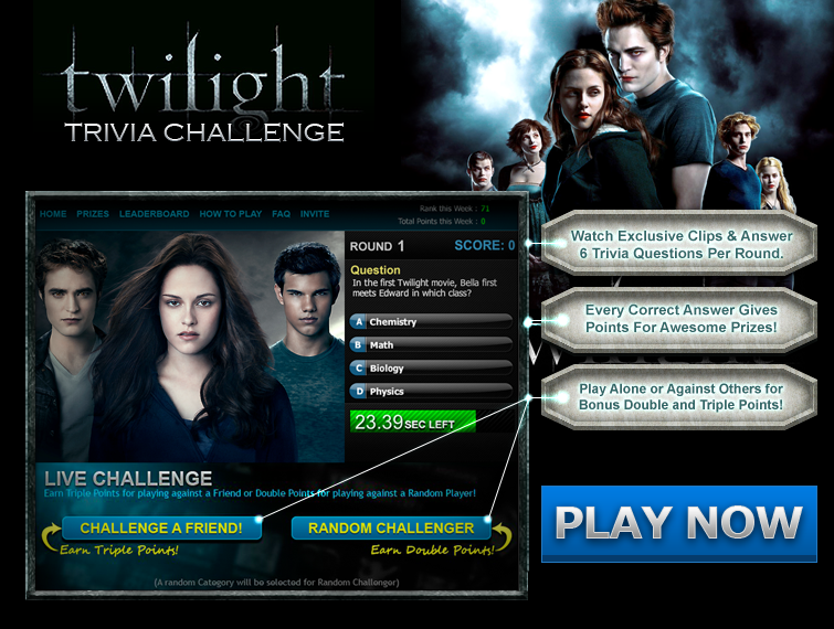 618f49a6bee0aa6b0d76170100ab3b624ed49b1c movie twilight